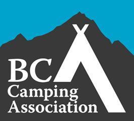 BC Camping Association