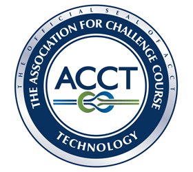 The Association for Challenge Course Technology: Educo Adventure School