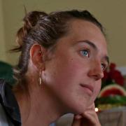 Educo Adventure School - Course Leader, Stefanie Blok