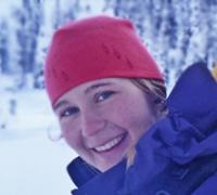 Educo Adventure School - Board Member, Steph Gobin
