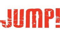 Jump Foundation