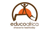Educo Africa