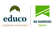 Educo USA, Educo Leadership Adventures