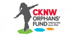 1support-cknw