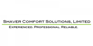 1support-shaver-comfort-solutions