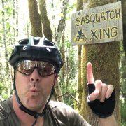 saquatch